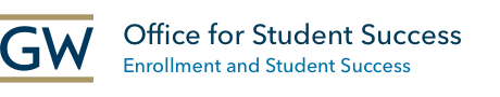 Office for Student Success | Enrollment and Student Success